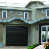 Garage Door Installation And Repair All County Garage Doors