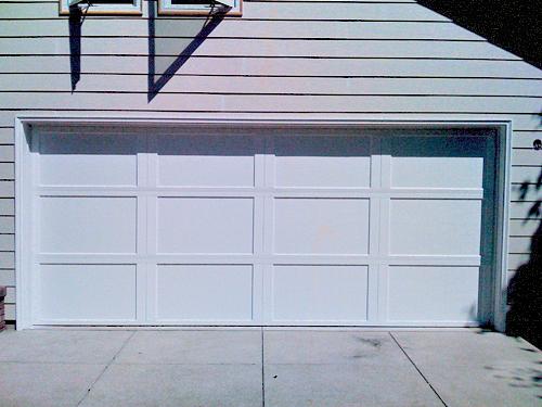 wayne dalton 9700 westfield garage door