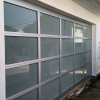 Image Result For Frosted Glgarage Doors