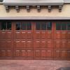 Image Result For Chamberlin Garage Door Openers