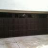 Image Result For Wayne Dalton Garage Door Openers