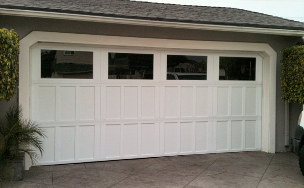 Home Garage Doors Garage Door Openers Repairs Garage door accessories ...