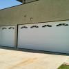 Home garage doors garage door openers repairs garage door accessories