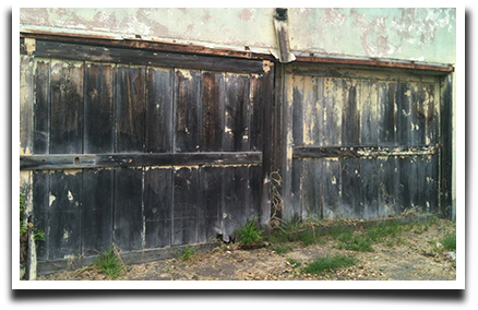 all county garage doors old door replace