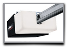 genie Screw Drive garage door opener